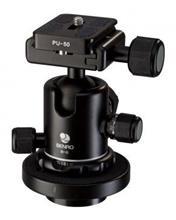 Swivel Head Camera Accessories