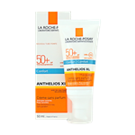 La Roche-Posay Anthelios Comfort Non Perfumed Cream SPF 50+ 50 ml