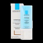 کرم مرطوب کننده هیدرافیز اینتنس لایت لاروش پوزای مناسب پوست های معمولی، مختلط و حساس 50 میلی لیتر