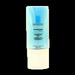 کرم مرطوب کننده هیدرافیز اینتنس ریچ لاروش پوزای مناسب پوست های خشک، خیلی خشک و حساس 50 میلی لیتر