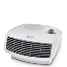 DeLonghi HTF 3020 Heater