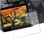 Hard Screen Protector For Canon 6D Mark II Camera Display Protector
