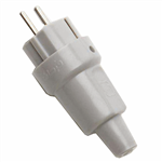 Farhan Electric F888 Power Plug