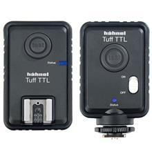 Hahnel Tuff TTL Wireless Flash Trigger For Nikon