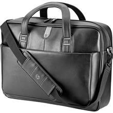 HP Handle Bag Model H4J94AA