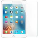 Tempered Glass Screen Protector For Apple iPad New 9.7