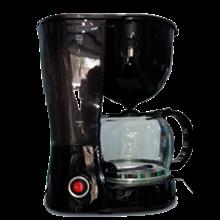 قهوه ساز سون استار