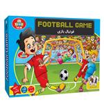 T.toys Football Game Intellectual Game