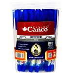 Canco Office Pen Pack Of 50