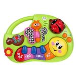 Huile Toys 927 Piano Educational Game