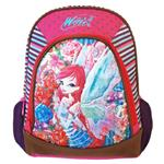 winx 63207 BackPack