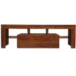 Aramis Milano140 Tv Table