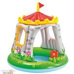 قلعه بادی کودک مدل 57122