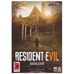 Resident Evill PC Game