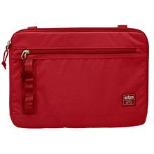 STM ARC Laptop Cover 15 inch
