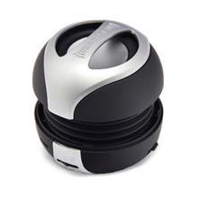 Sonpre C7 Mini Music Speaker