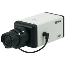 Zavio F7210 2 MP Box IP Camera