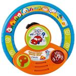 Vtech 100803VT Educational Game