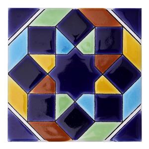 Image result for طرحهای هندسی