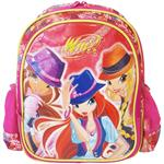 winx 63124 BackPack