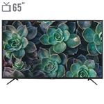 TCL 65P1US Smart LED TV 65 Inch