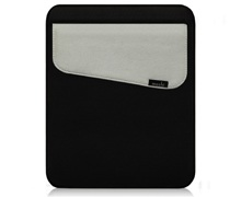 Moshi Muse 13 for MacBook 13 Black