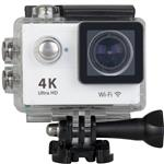 Promax Action Action Camera