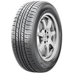 Triangle 175/70R13 TR928 Car Tire One Ring