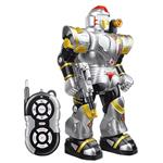 Space Wiser 28101  Robot Toy