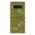 ZeeZip 102G Cover For Samsung Galaxy Note8