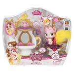 Disney Palace Pet Toy Set