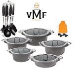 سرویس 20 پارچه گرانیتی VMF آلمان