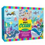 T Toys Magnetic Ocean Intellectual Game