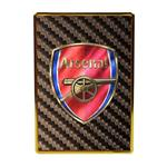 USB Lighter Arsenal UL0058 Lighter