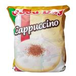 Good Day Cappuccino Coffee mix Sachets