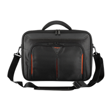 TARGUS CN414EU NOTEBOOK BAG