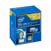 Intel 4th Gen Core i3 4130