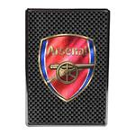 Usb Lighter Arsenal UL042 Lighter