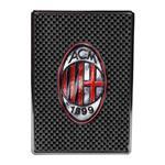 Usb Lighter AC Milan UL044 Lighter