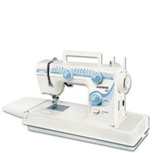 Kachiran 501 yasmin Sewing Machine