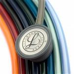 فهرست کامل گوشی های معاینه پزشکی لیتمن کلاسیک دو Littmann Classic II