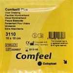 کامفیل مربعی کولوپلاست COLOPLAST COMFEEL 3110