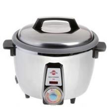 Pars Khazar RC181TS Rice Cooker