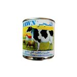 شیر عسل الفجر DAWN