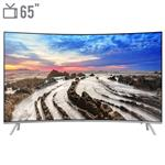 Samsung 65MU8995 Curved Smart LED TV 65 Inch