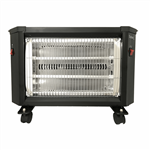 Techno Te-1402 Electric Heater