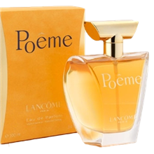 Lancome Poeme for women EDP