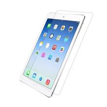 Tempered Glass Screen Protector For iPad mini