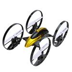 JJ RC H3 Radio Control Quadcopter