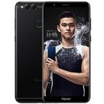 Huawei Honor 7X-128GB